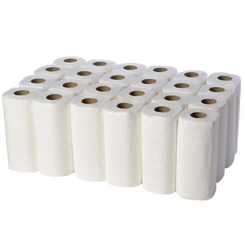 48 kitchen rolls - Kitchen Roll